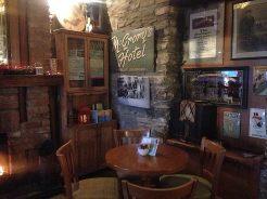mcgrorys-bar