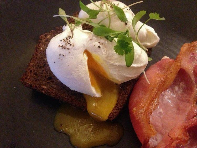 mcgrorys-breakfast