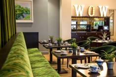 Montenotte Hotel 7