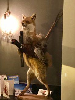 mr-fox-restuarant-dublin