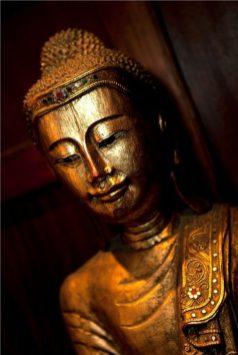 Baan Thai 1