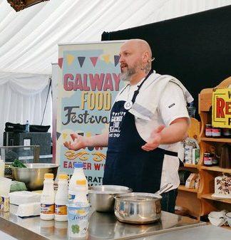 Galway Food Festival 6