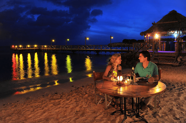 Up and Coming Romantic Holiday Destinations for Wanderlovers [February Edition]