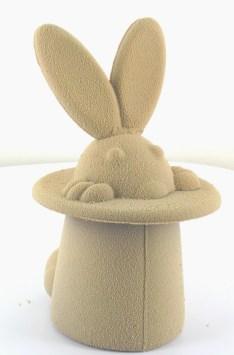 Cocoa Atelier Rabbit
