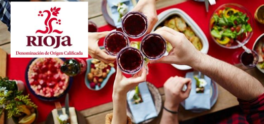 Experience an Exclusive Taste of Rioja Wine and Tapas Trail for €49.95
