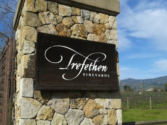 Trefethen-Family-Vineyards