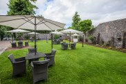 Hotel Kilkenny Competition