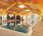 Hotel Kilkenny Competition 5