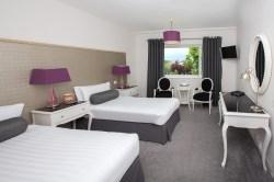 Hotel Kilkenny Competition 6