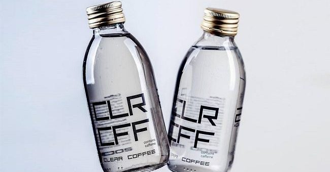 clear-coffee