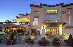 Hotel Kilkenny