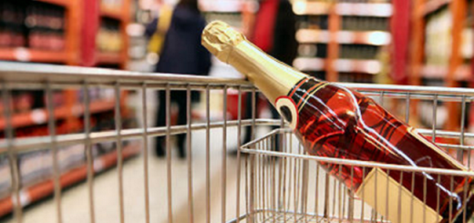 Stocking Up? Five of the Best Drink Offers to Seize this Easter Bank Holiday