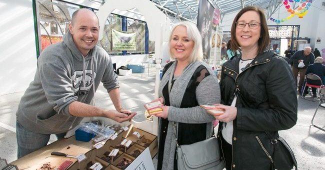 Bia Fest returns to Ennis Market 3