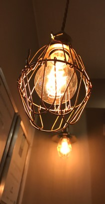 Hartes of Kildare - TheTaste Gastro Pub Review - Interior Photo