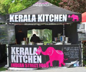 Kerala-Kitchen