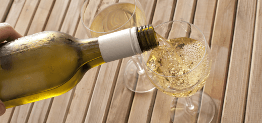 Wonderful White Rioja Wines to Discover the Region's Light Side