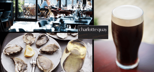 charlotte-quay-oysters-offer