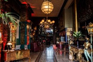 Cafe en Seine 6