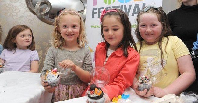 Wetsport Food Festival Cupcake Decorating WFF 2016 PICS (31)