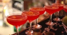 cocktailchurch