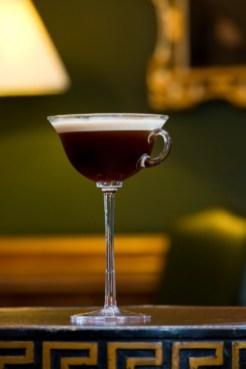 Espresso Martini (1)