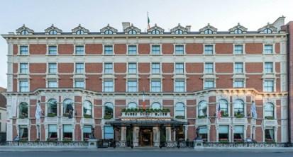Shelbourne-Hotel-Exterior