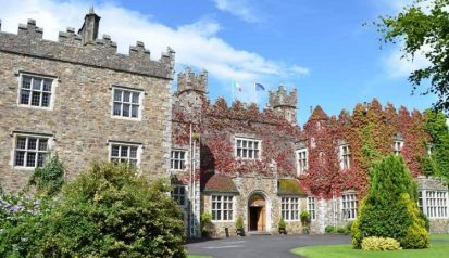 waterford_castle_3