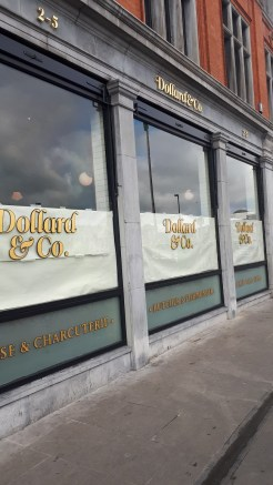 Dollard and Co 17
