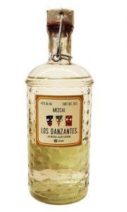 Mezcal - Mexico's Answer to Single Malt Whiskey