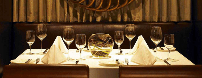 best wine lists dublin the saddle room at the Shelbourne