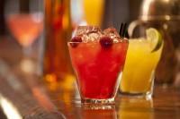 malone-lodge-hotel-belfast-restaurant-and-bar-03.jpg.1024x0