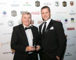 Winners Revealed for the Sky Bar of the Year Awards (Photo Gallery)