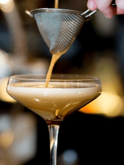 Belfast Cocktail Week to Showcase the Best of the City Bartending Scene this October social (1)