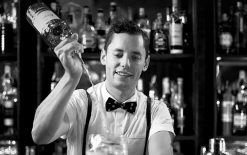 Belfast Cocktail Week to Showcase the Best of the City Bartending Scene this October social (2)