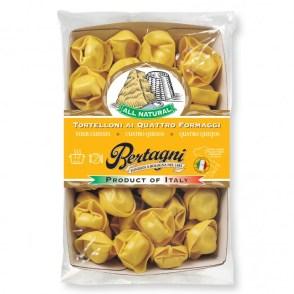 Bertagni tortelloni_4_cheeses
