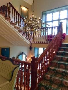 Park Hotel Kenmare Interior2 TheTaste.ie