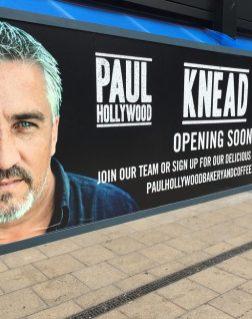 Paul Hollywood 1
