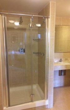 The Brehon Bathroom 2
