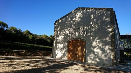 Field of Dreams A Spiritual Quest to Reimagine the Languedoc 10