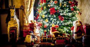 Glenlo-Abbey-Hotel-5-Star-Christmas-Package_(44)