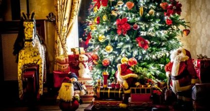 Glenlo-Abbey-Hotel-5-Star-Christmas-Package_(44)