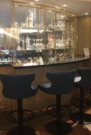 Herald & Devoy Bar 2