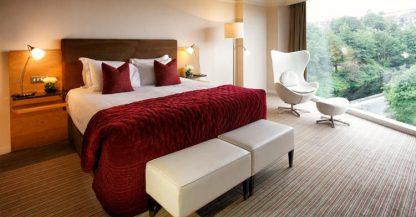 River Lee Hotel 1