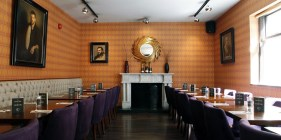 The Exchequer 5