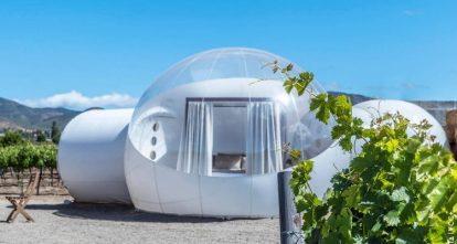 bubblehotel4