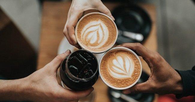 Coffee Liver Health Nathan Dumlao