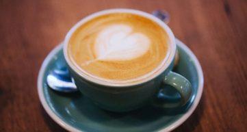 Dibarcafé Coffee Hooked Sligo