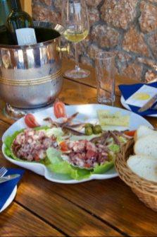Lunch_SvetaNedjelja_Tamaris_Table