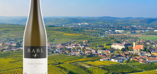 A Crisp and Elegant Austrian Wine for Lovers of Fresh and Floral Whites