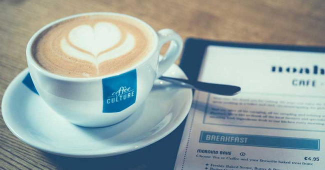 Dreaming of Opening your Own Cafe? This One-Day Workshop will Tell you All you Need to Know!